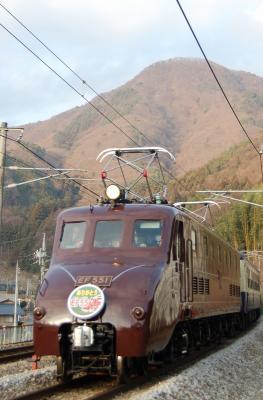 081213kamimoku3.jpg