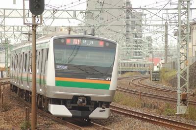 s-DSC_2520.jpg