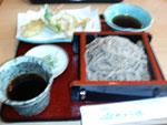 20051016chichibuji.jpg