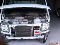 2006-0826-batt.jpg