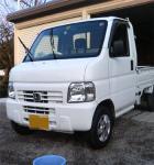 20061217sennsya.jpg