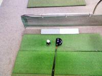 20071231-golf2.jpg