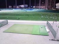 20071231-golf.jpg