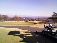 20080102-golf.jpg