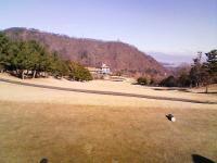 20080103-golf.jpg
