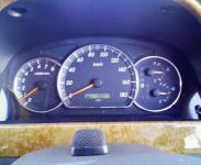 20080216-al-15000km.jpg