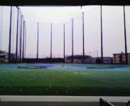 20080323-golf.jpg
