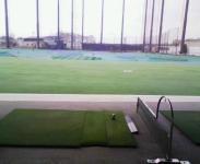 20080407-golf.jpg