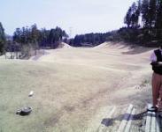 20080412-golf.jpg