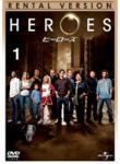 20080502-heroes.jpg