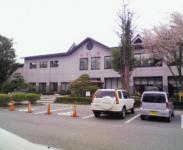 20080509-benifuji.jpg