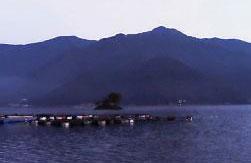 kawaguchiko20050918-1.jpg