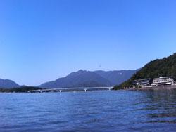 kawaguchiko20050918-2.jpg