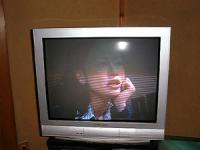 mitsubishi-tv.jpg