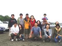 yamanaka20050724s.jpg