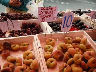 donutpeach