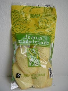 madeleine1