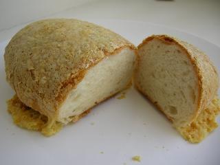 breadbar1