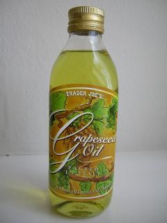 grapeseedoil