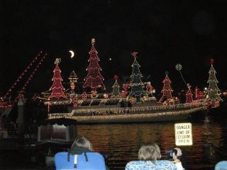 boatparade