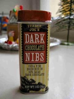 darknibs