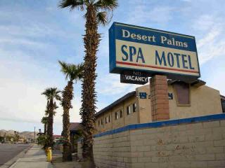 desertpalms