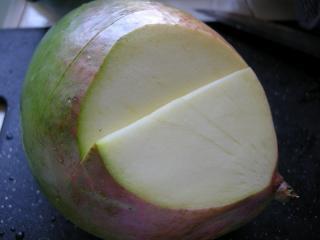 greenmango