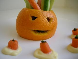 halloweencooking
