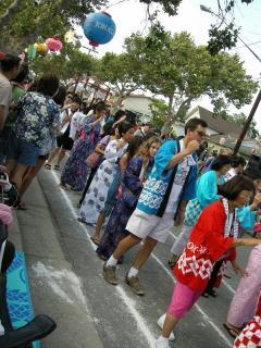 obon2009