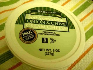 creamcheese