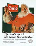 Santa_1931.jpg