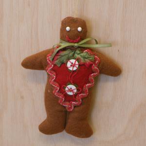 choco cookie-1