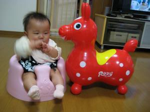 みおとロディー_20081007003233