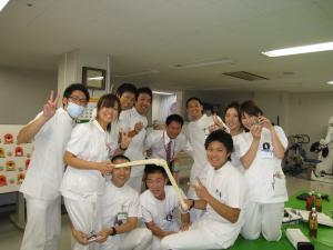 人工膝関節勉強会_20081022010234