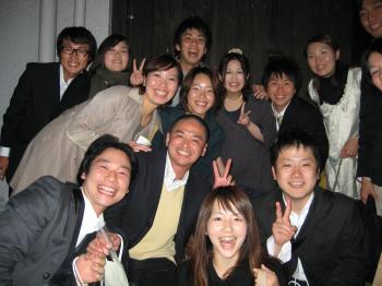 社医学フレンズ_20081102231214