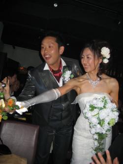 博子結婚パーティー_20081102231339