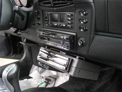 GT3-2.jpg
