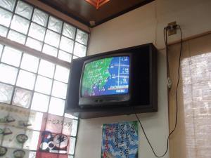 PC160006.jpg