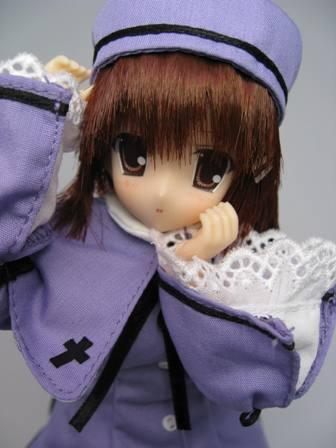 yuzuki294-1.jpg