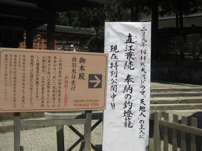 IMG_0196.jp<br />g