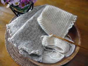 Knitting_convert_20081204202840.jpg