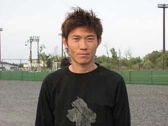 4.13miyazawa