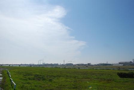 2009_0926画像0229