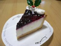 Happy☆Cristmas