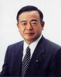 06nakayama.jpg
