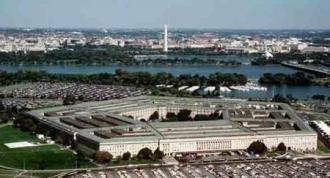 美國五角大樓#27599;年都要發布中國軍力報告