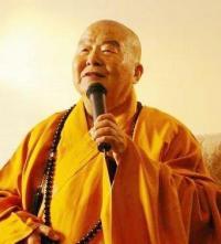 仏教 星雲