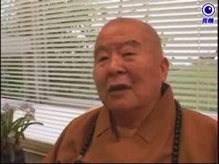 仏教論壇 地球人