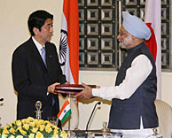 india_gai_01.jpg