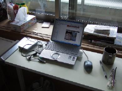DSCF2500.jpg